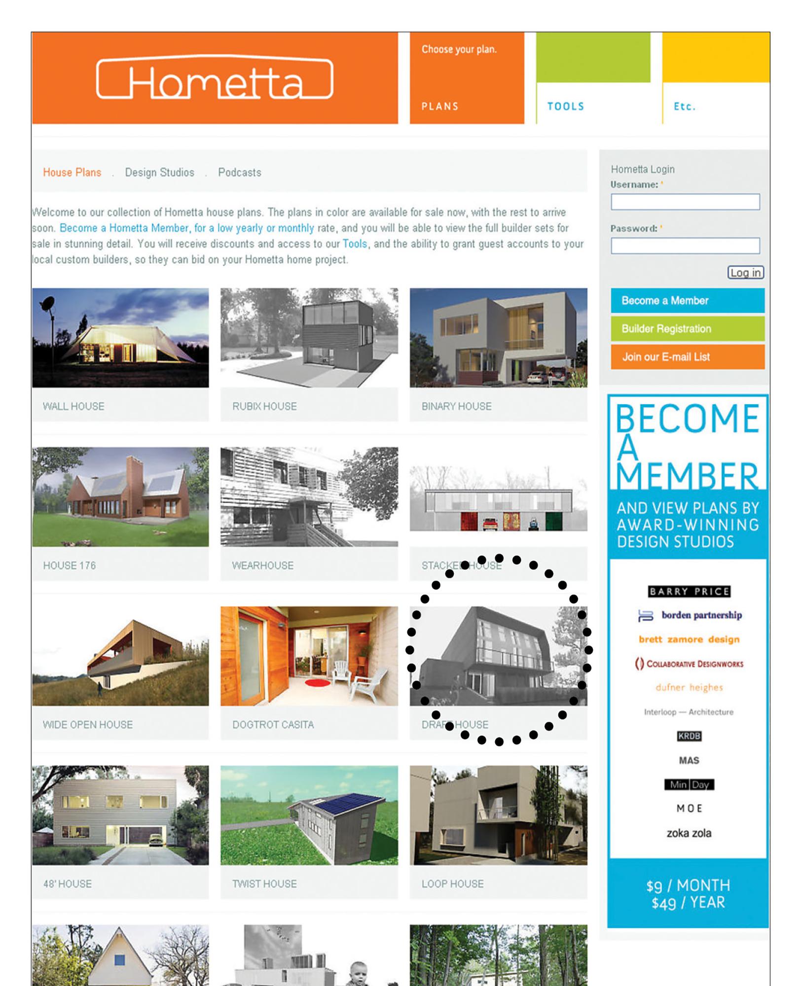 03_Hometta_WebPage_Houses.jpg