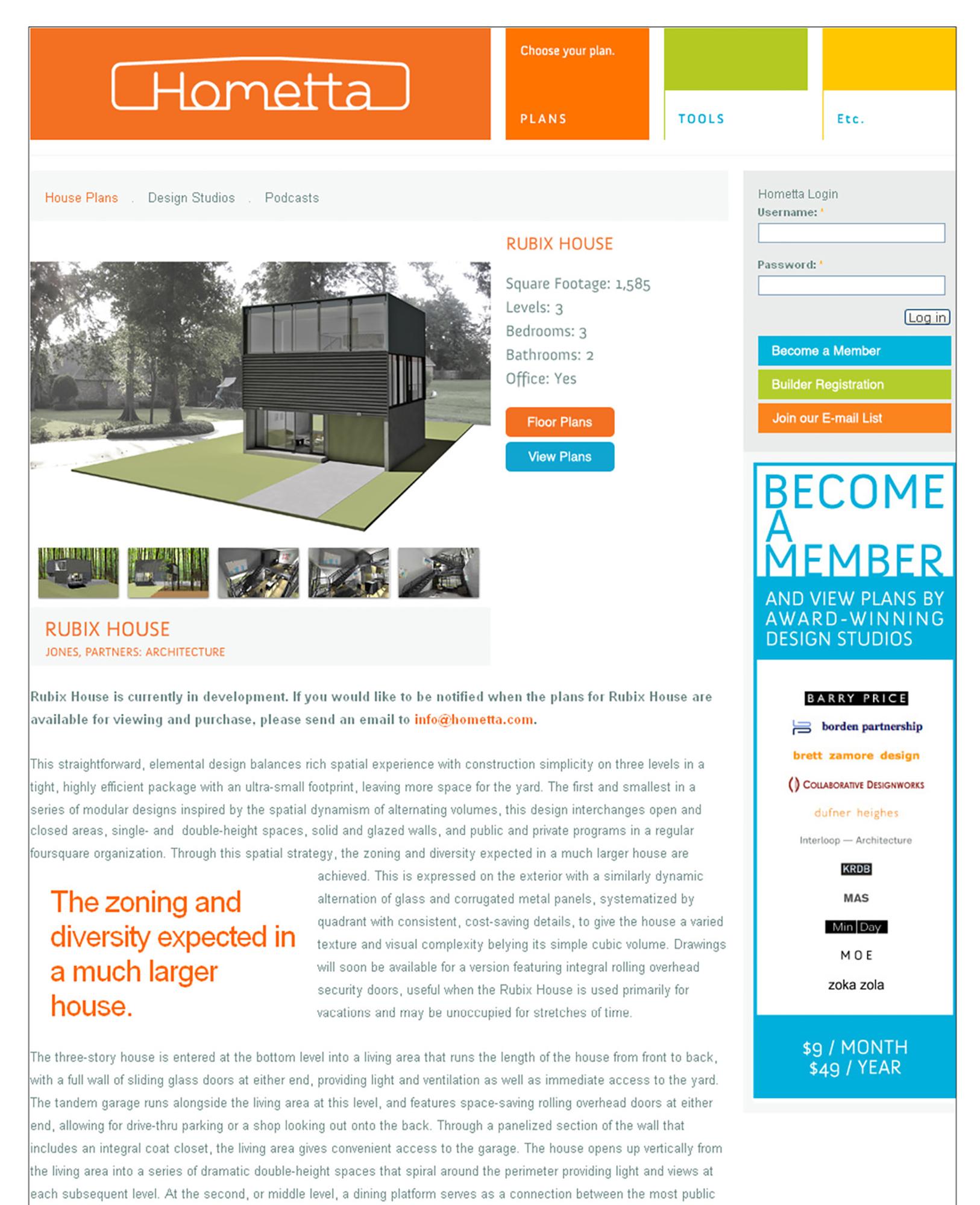 04_Hometta_WebPage_WesJones House.jpg