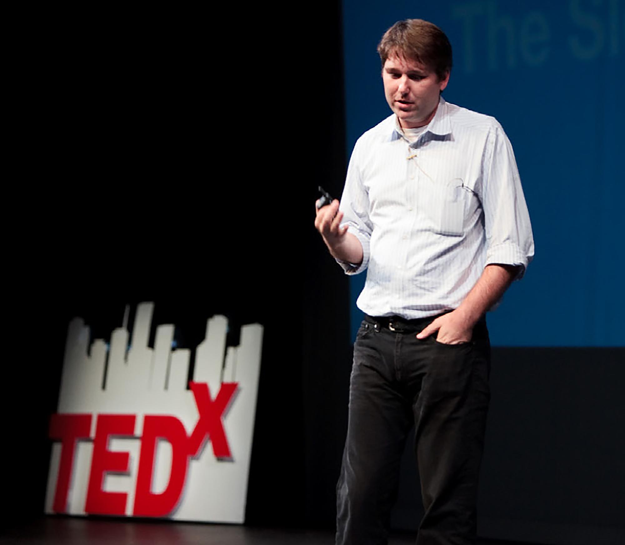 05_Hometta_TEDx.jpg