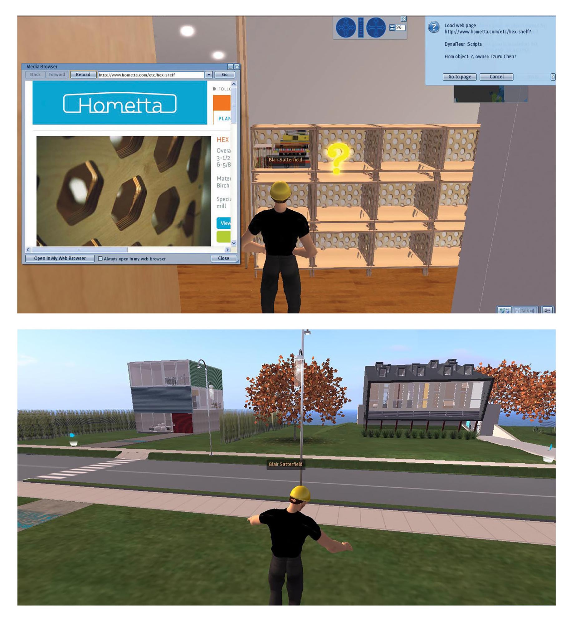 06_Hometta_Virtual.jpg