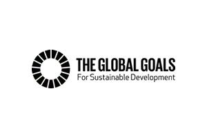 GlobalGoals.png