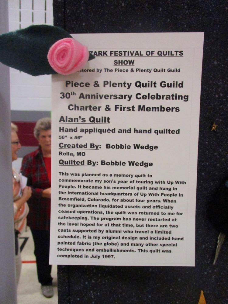 Alan's Quilt Story.jpg