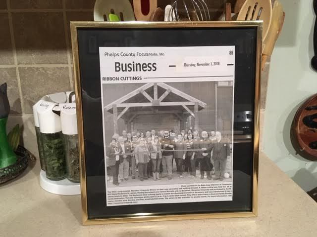 framed newspaper.jpg