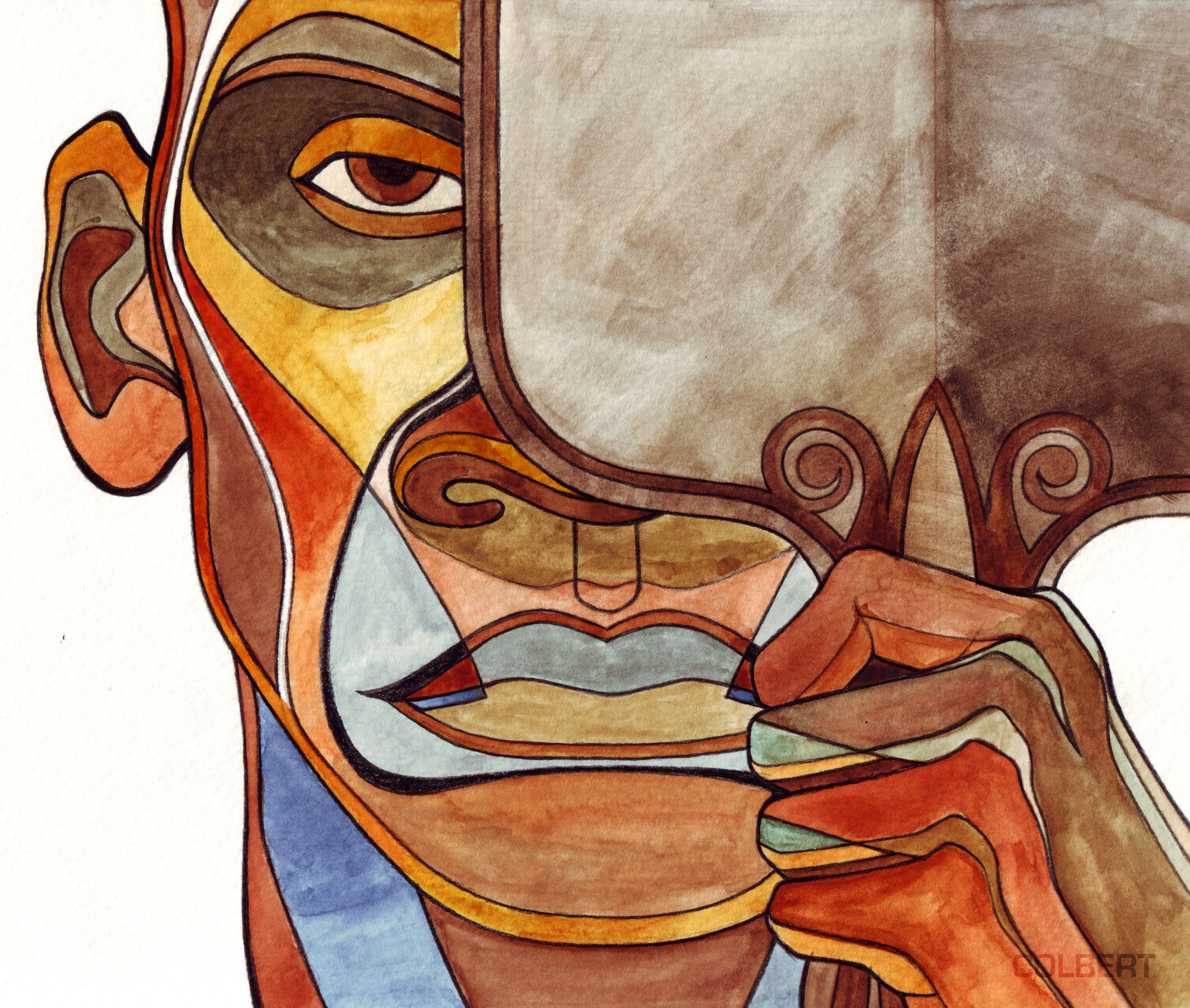 Facets of Reflection