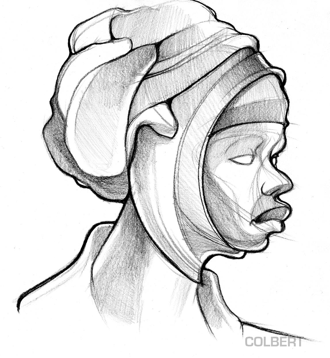 Female Headwrap SK.jpg