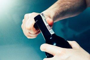 bottle-open-wine-8328(2).jpg