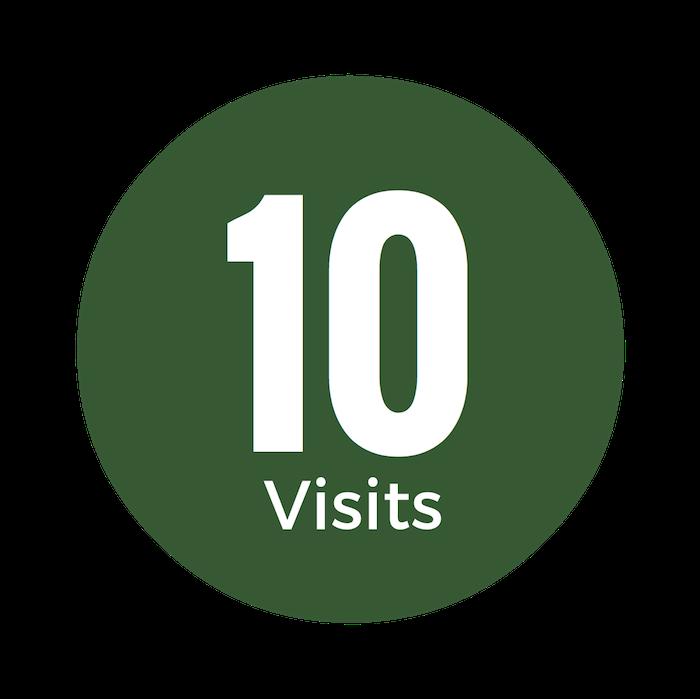 10 Visits.png