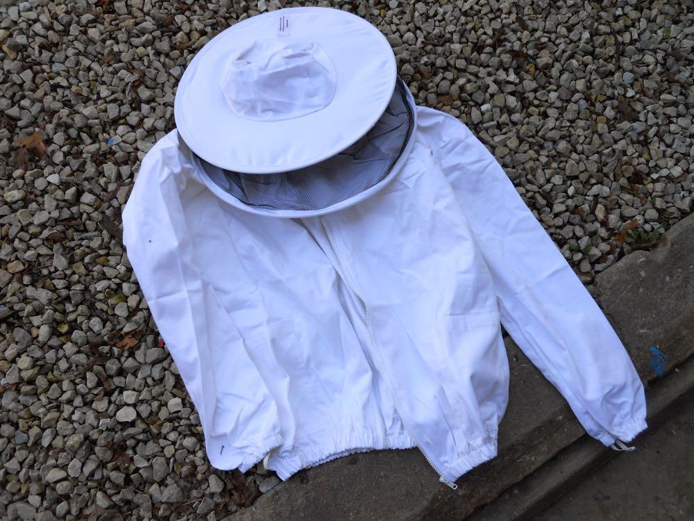 new beekeeping suit.jpg