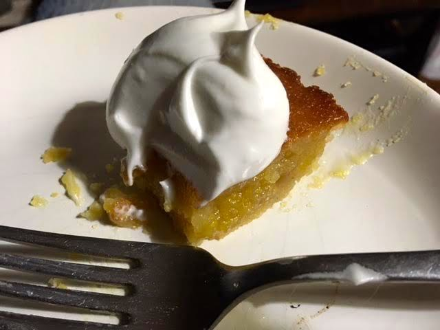 GC Honey Pie Recipe 1.jpg