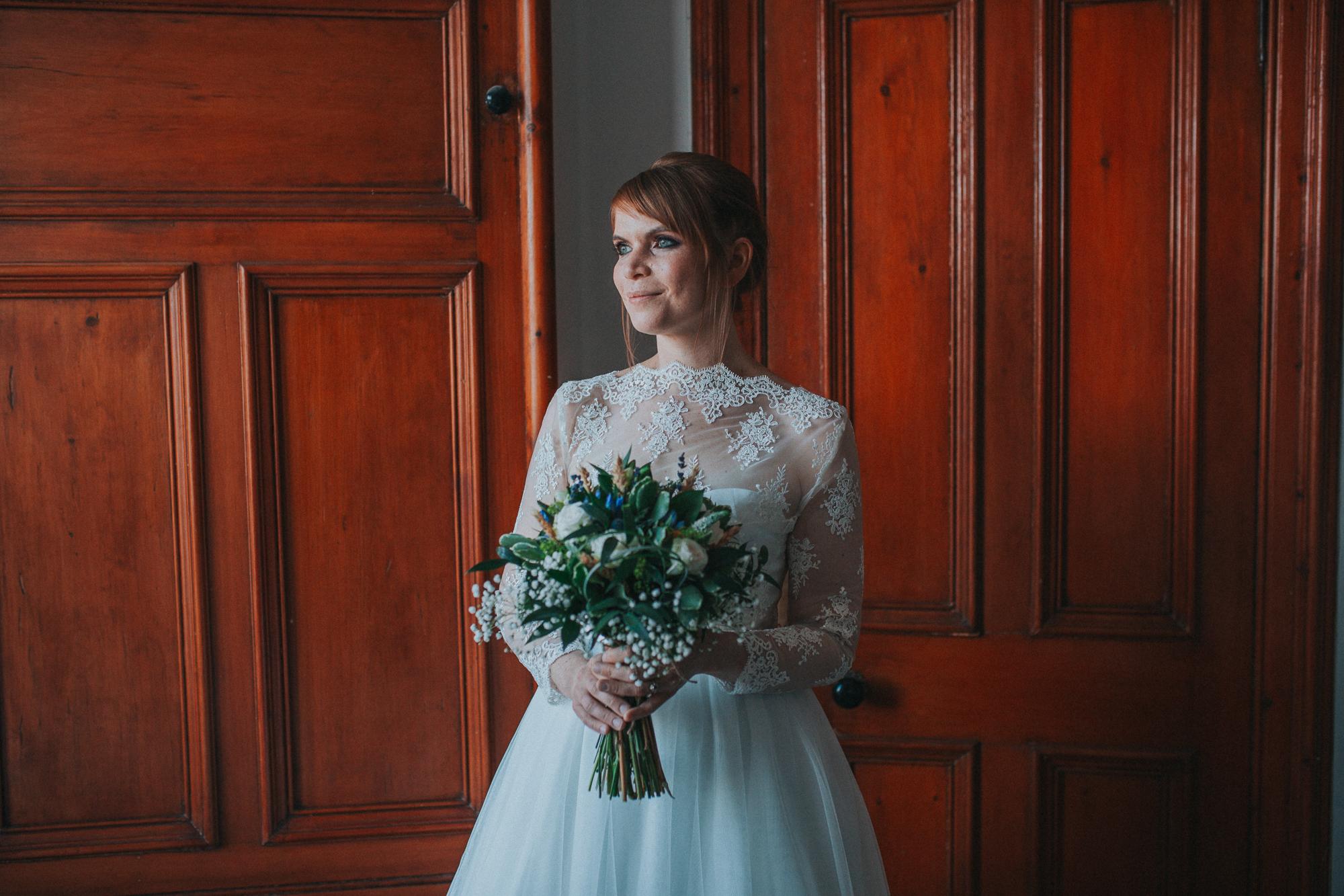 Ellinor Michael Scottish Swedish Wedding A Little Picture-7.jpg