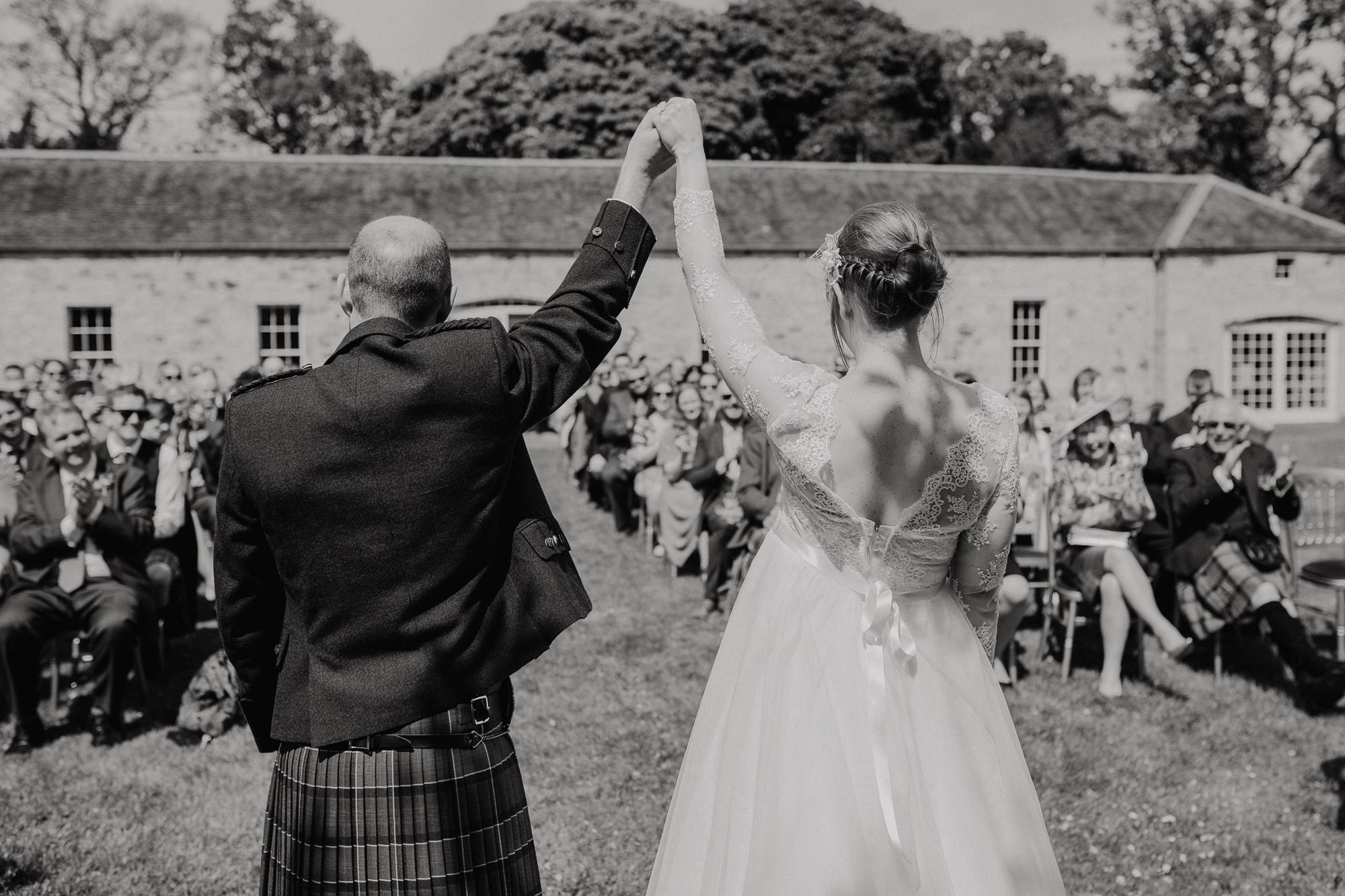 Ellinor Michael Scottish Swedish Wedding A Little Picture-25.jpg