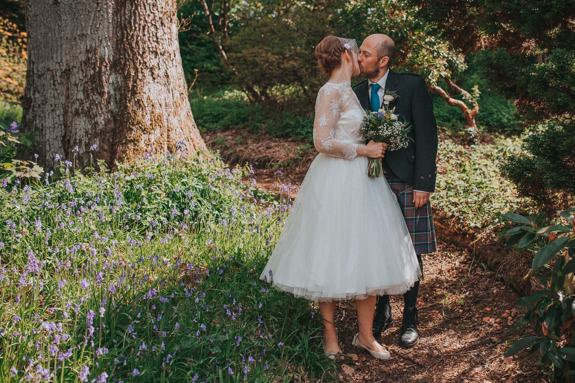 Ellinor Michael Scottish Swedish Wedding A Little Picture-33.jpg