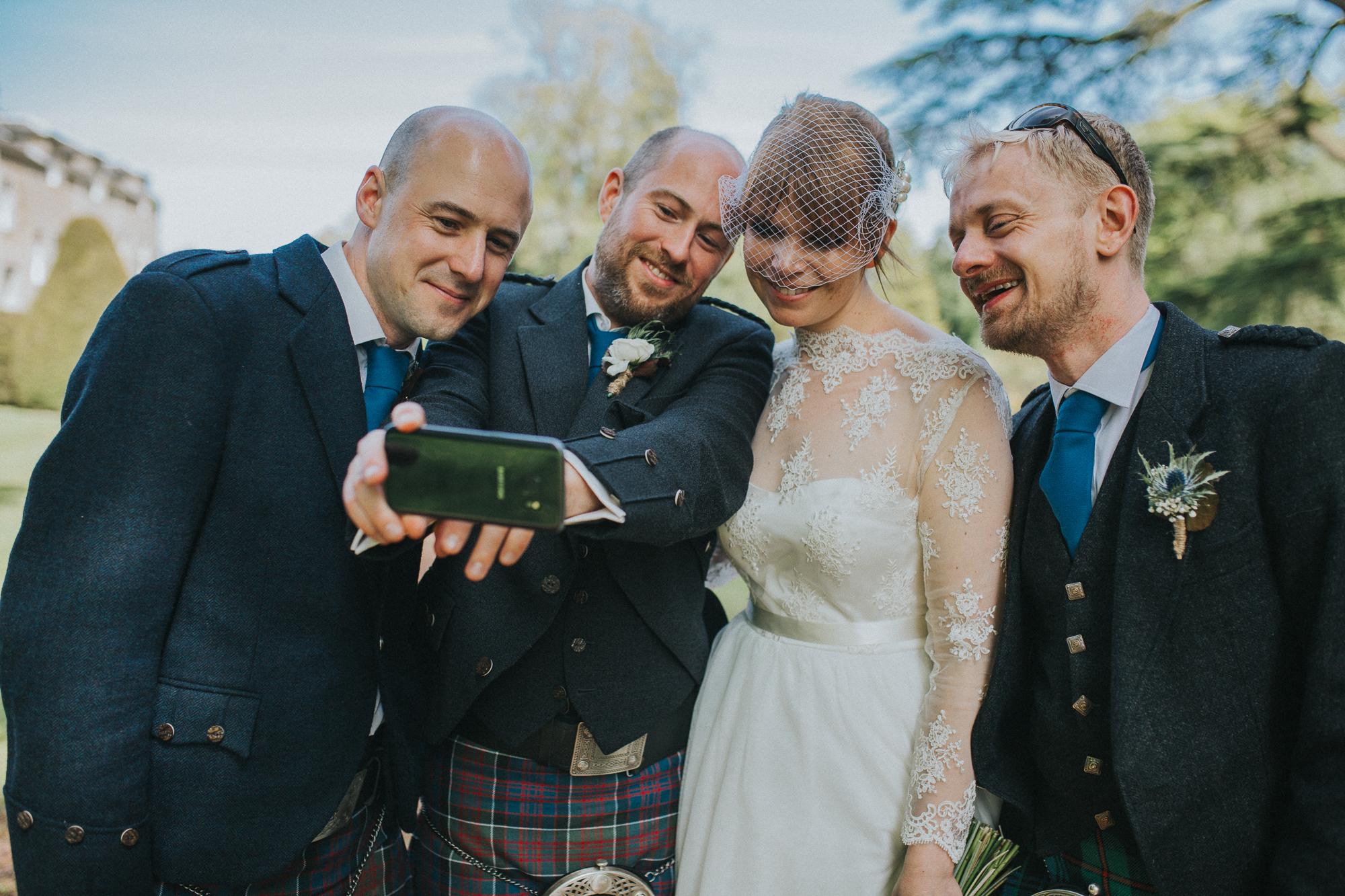Ellinor Michael Scottish Swedish Wedding A Little Picture-44.jpg