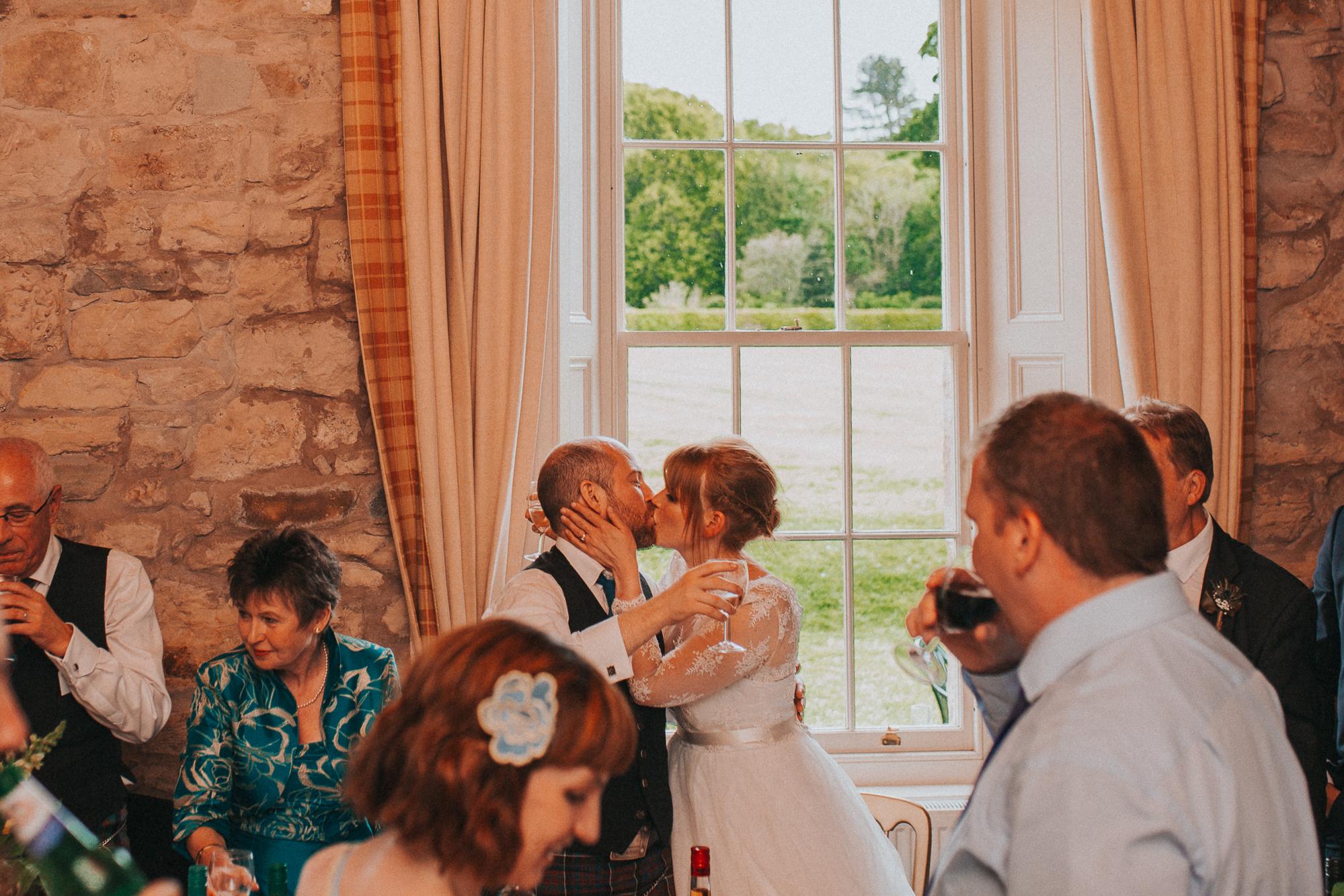 Ellinor Michael Scottish Swedish Wedding A Little Picture-56.jpg