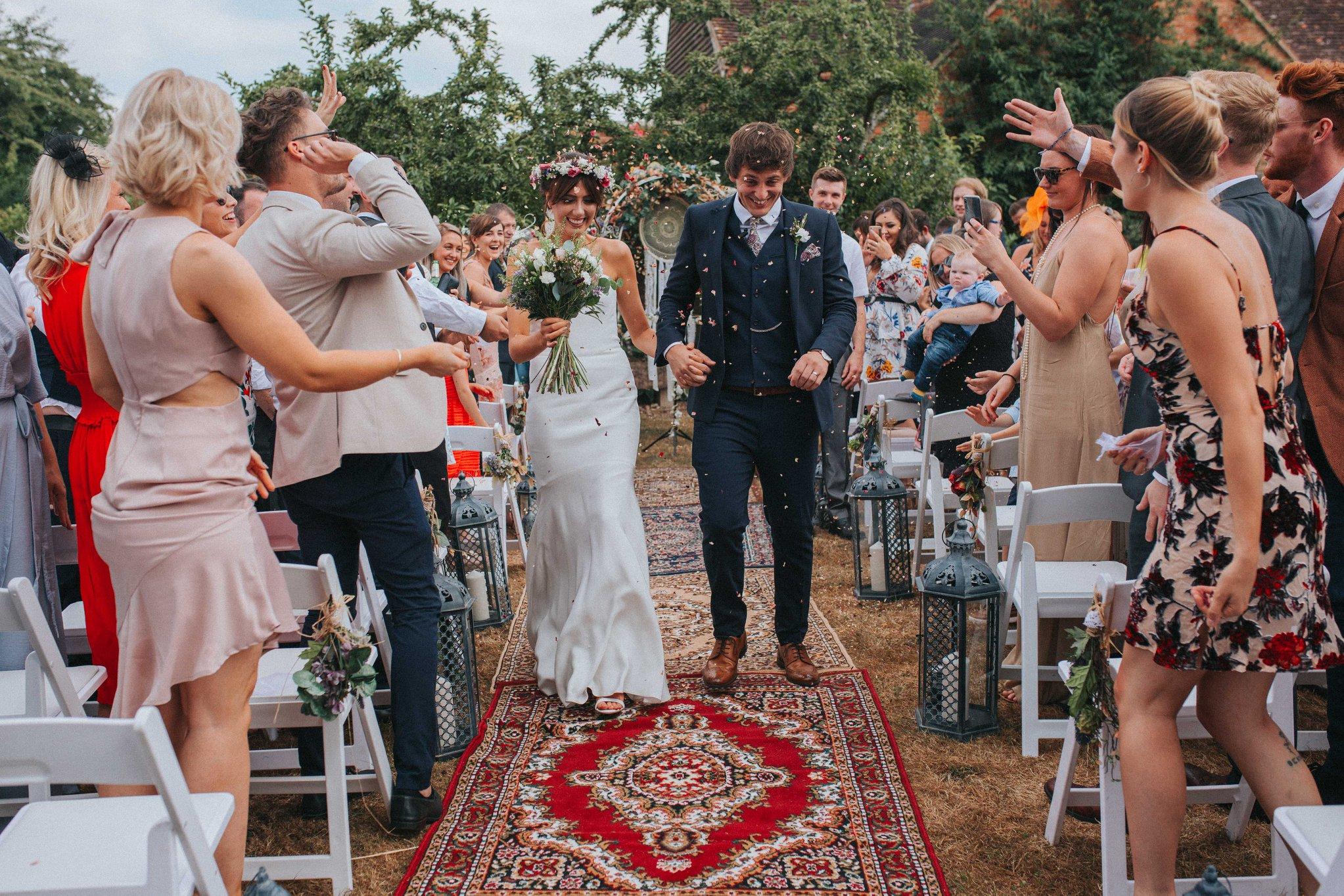 diy wedding photography budget rugs boho