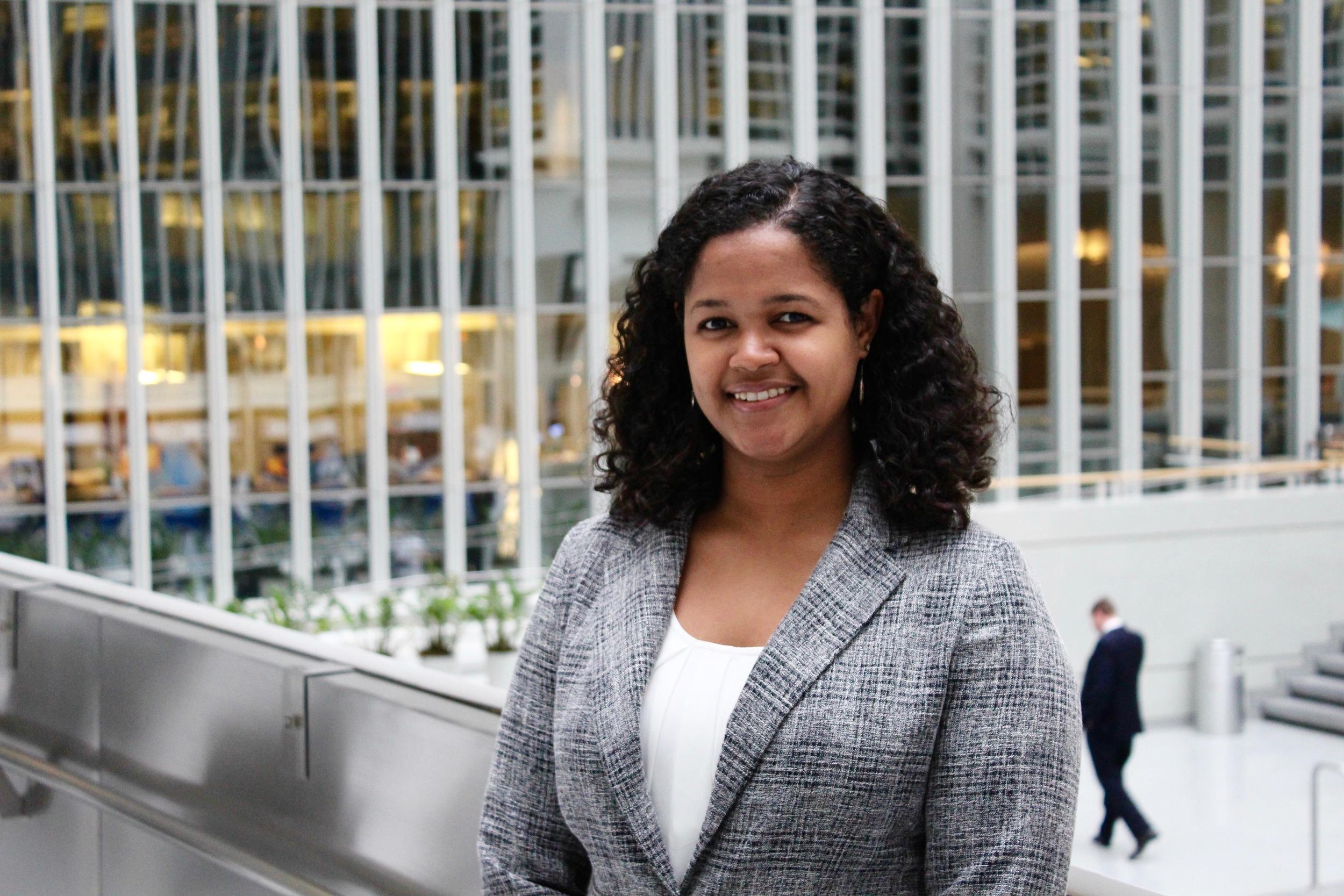 Kimberly Lyon   Treasurer of the Board of Directors