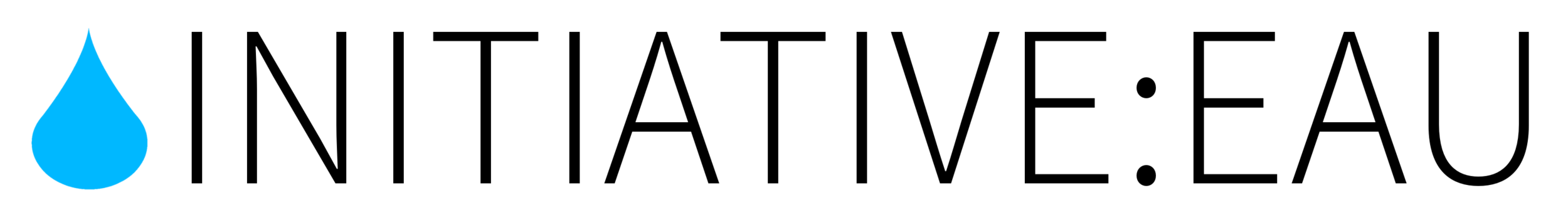 Initiative Eau Banner (Black Text).png