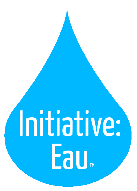 Initiative-Eau Logo.png