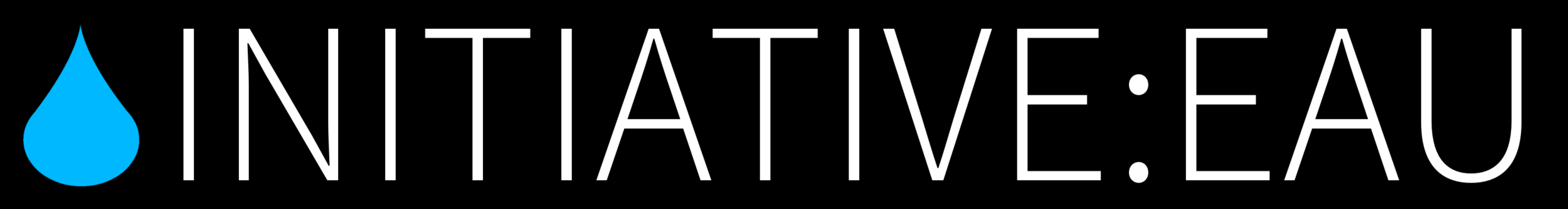 Initiative Eau Banner (White Text).png