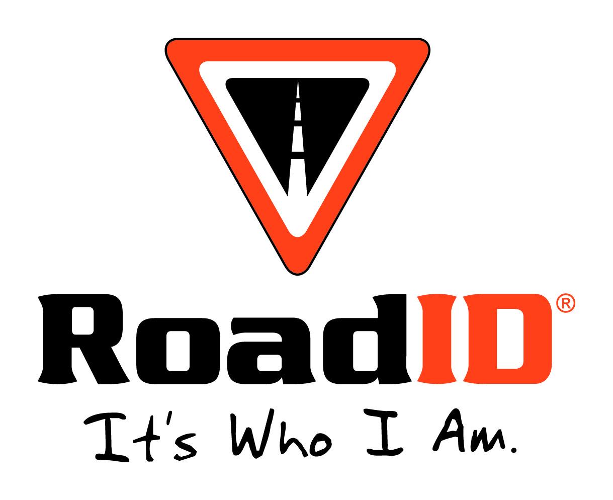 RoadIDLogo_Color_Vertical_JPG.jpg