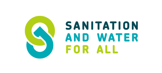 Sanitation and Water for All (small).png