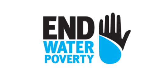 End Water Poverty Logo.png