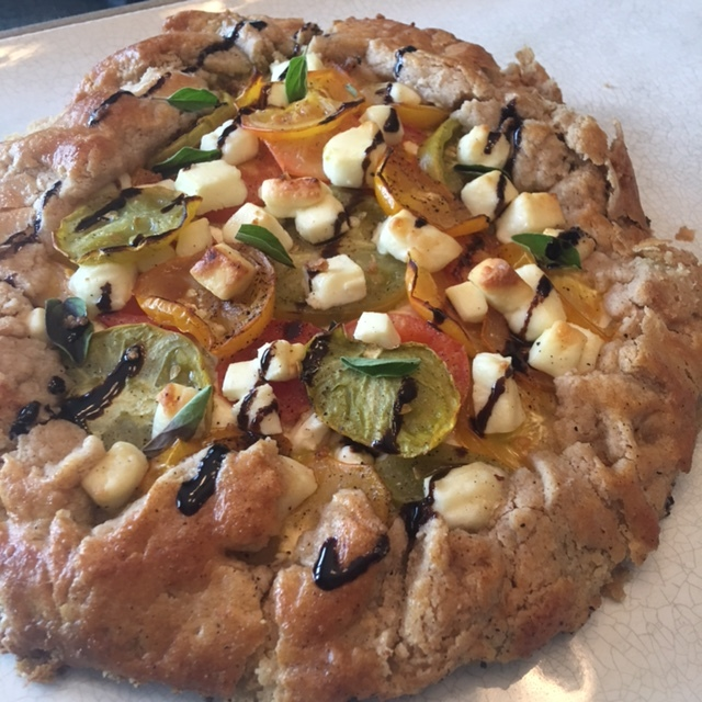 Heirloom Tomato and Patty Pan Squash Savory Galette.JPG