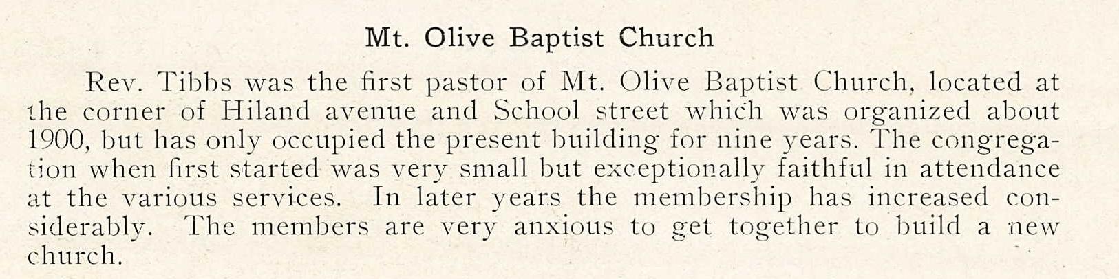 Mt Olive Baptist Church - 1924 Coraopolis HS Review (108).jpg