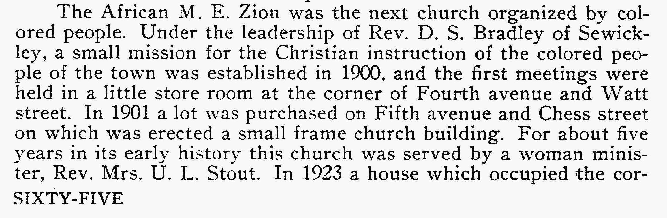 AME Zion Church - Edward S Maurey - Where the West Began (pg65).jpg