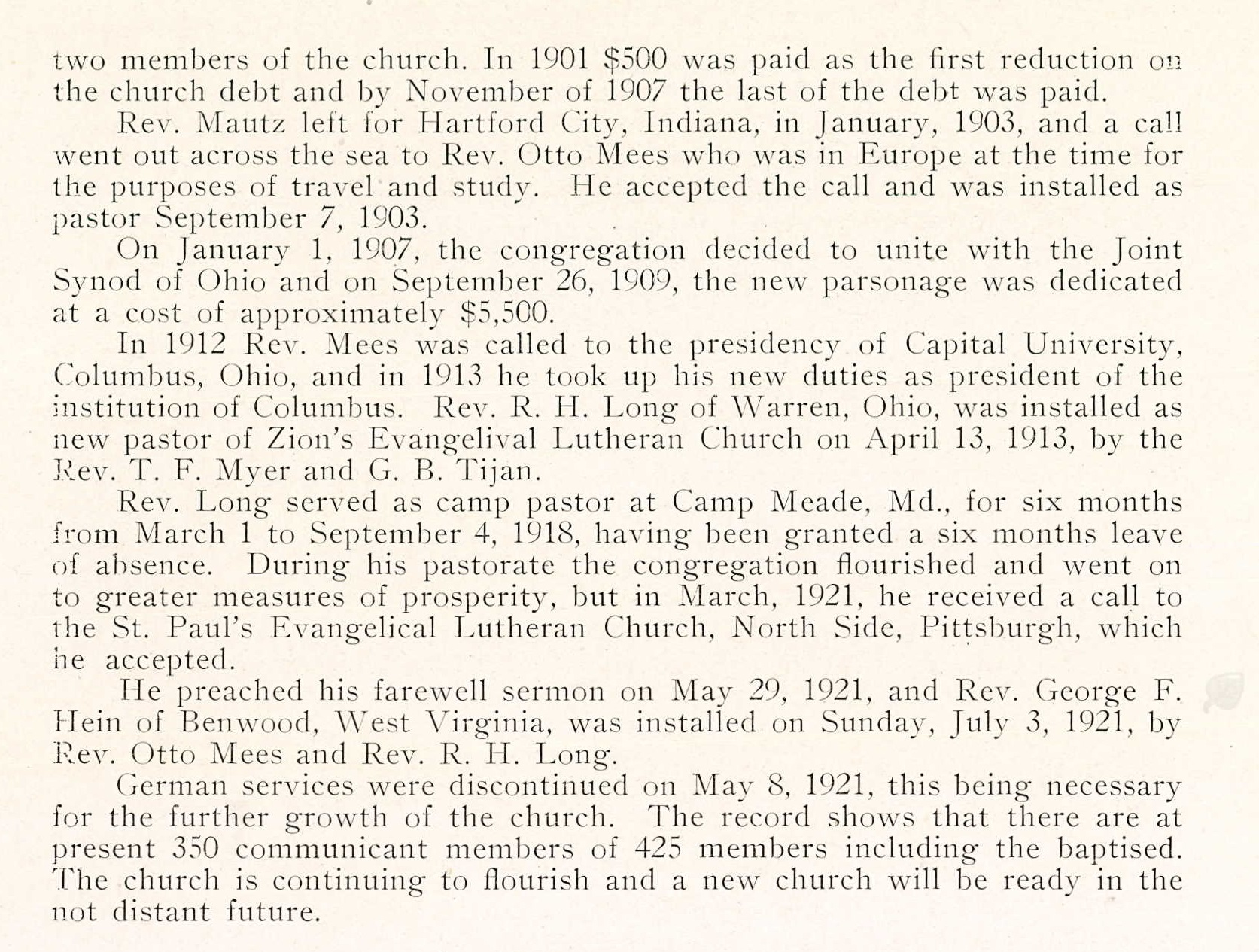Zion Evangelical Lutheran Church - 1924 Coraopolis HS Review (105).jpg