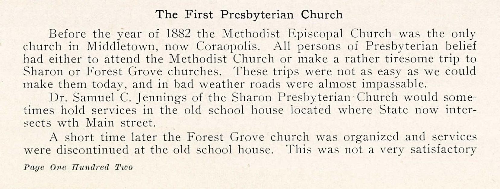 The First Presbyterian Church - 1924 Coraopolis HS Review (102).jpg