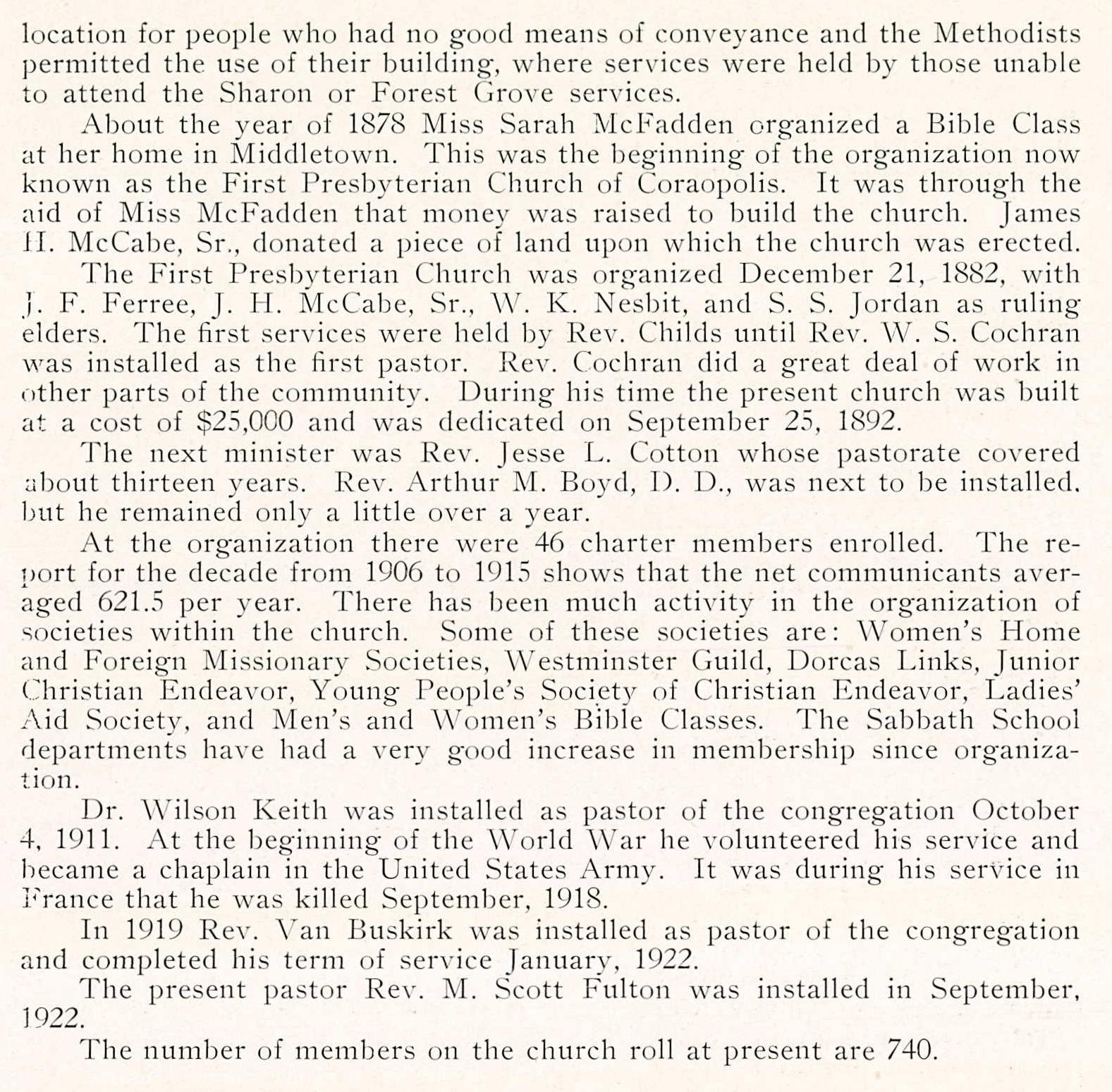 The First Presbyterian Church - 1924 Coraopolis HS Review (103).jpg