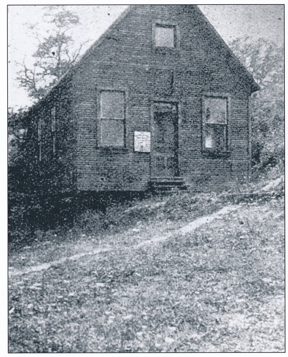 Mount Olive Baptist Church - Maple & Vance.jpg