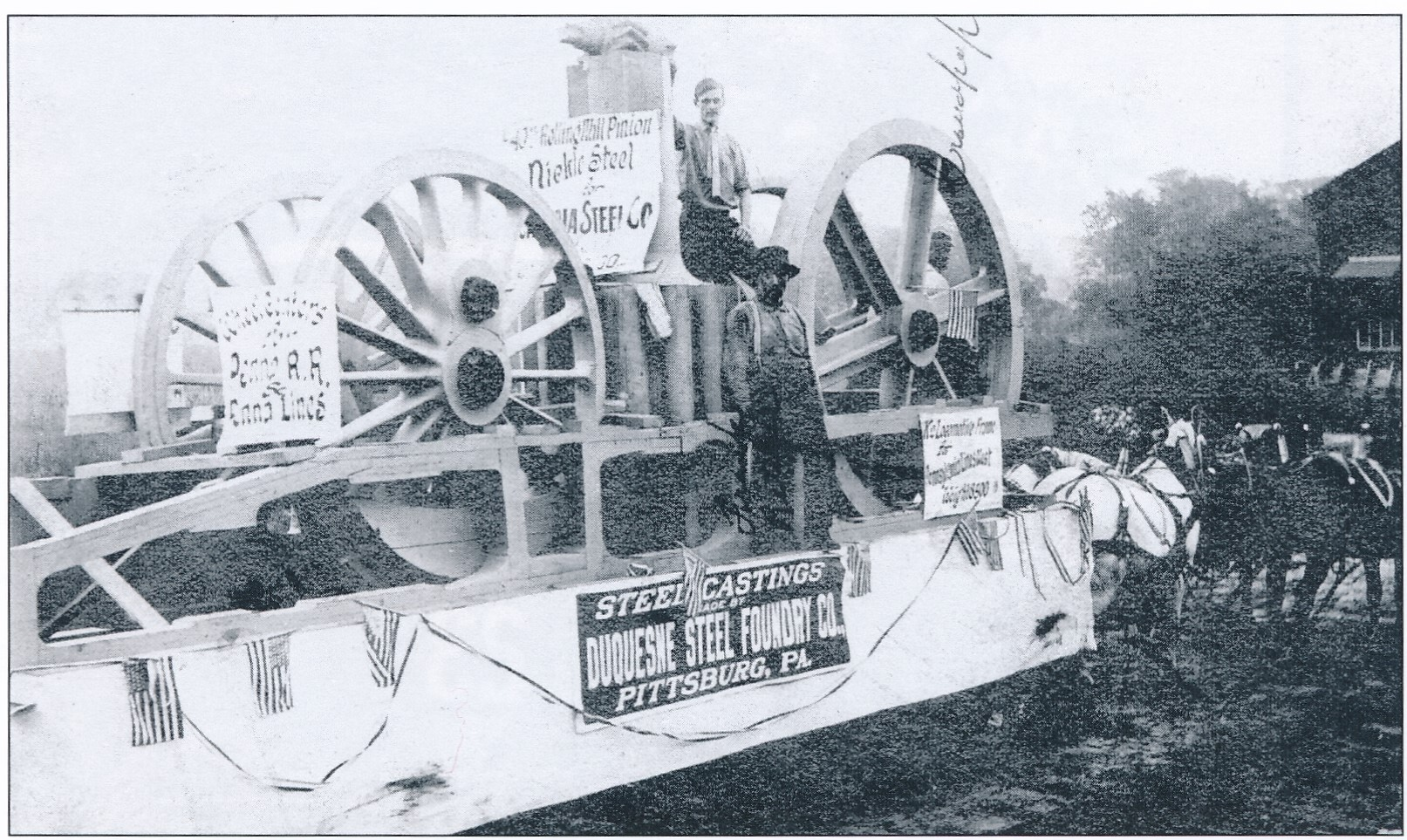 1911 Sewickley Bridge Celebration (1).jpg