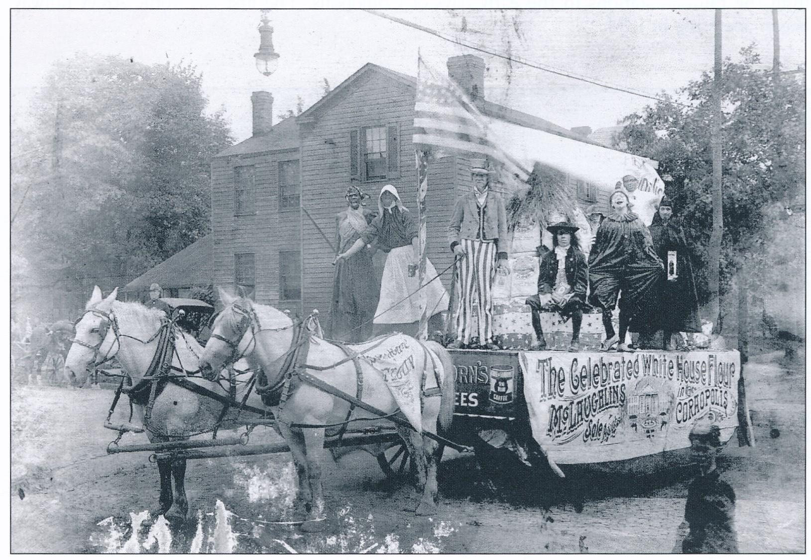 1911 Sewickley Bridge Celebration (2).jpg