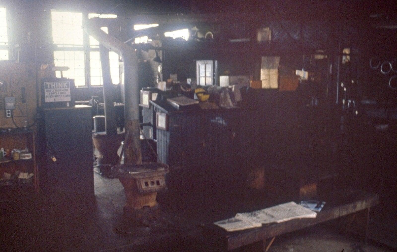 June 1983 Montour Junction Shops (1).jpg