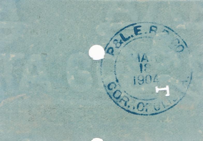 022(b).jpg