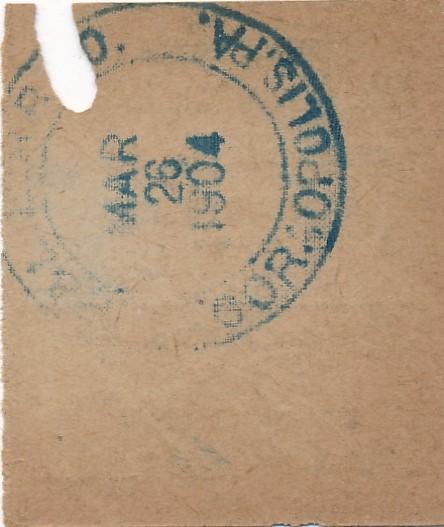 053(b).jpg