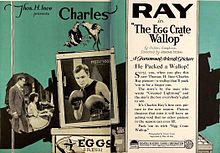 Egg Crate Wallop, The (1919).jpg