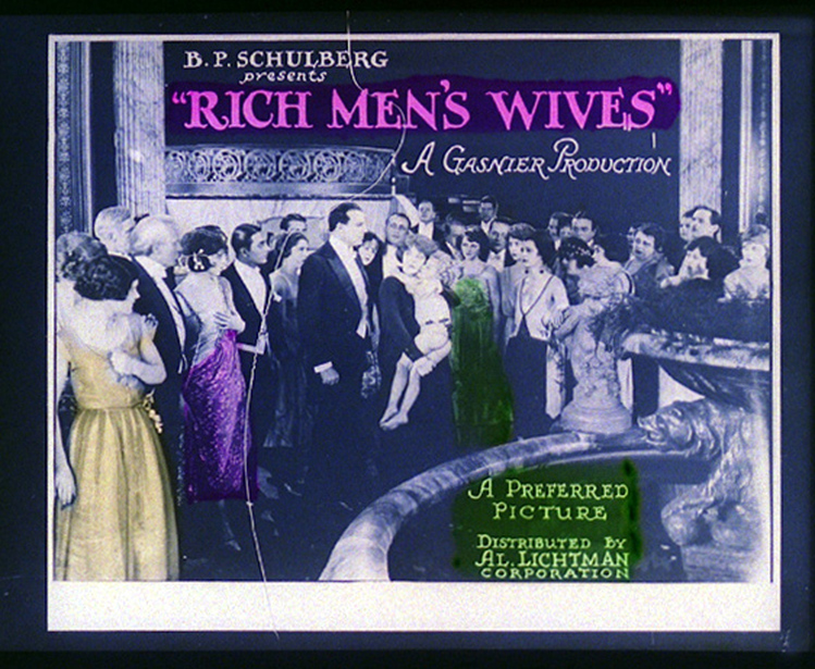 Rich Men's Wives (1).jpg