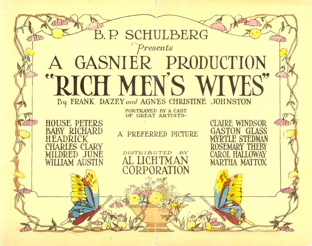 Rich Men's Wives (5).jpg