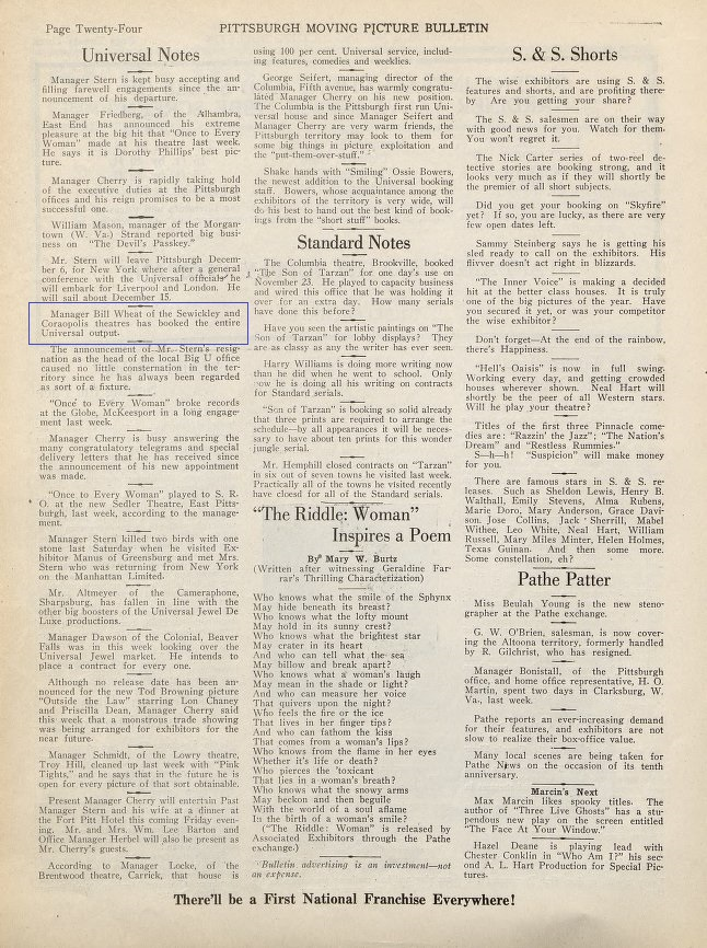 PittsburghMovingPictureBulletin-vol8-no30-pg24(REV).jpg