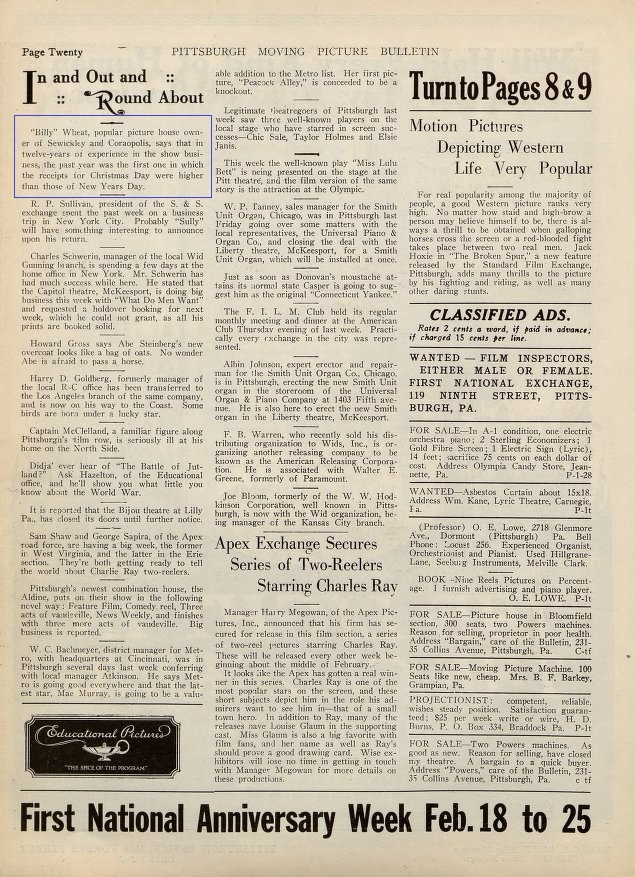PittsburghMovingPictureBulletin-vol9-no37-pg20(REV).jpg
