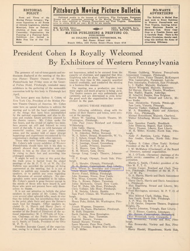 PittsburghMovingPictureBulletin-vol10-no31-pg3(REV).jpg