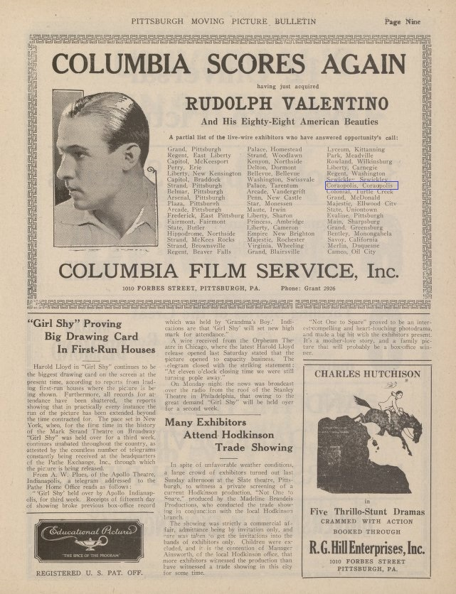 PittsburghMovingPictureBulletin-vol11-no4-pg9(REV).jpg