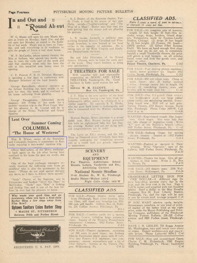 PittsburghMovingPictureBulletin-vol11-no51-pg14(REV).jpg