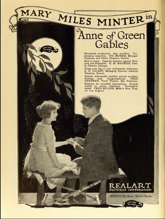 Anne of Green Gables 1919 (3).jpg