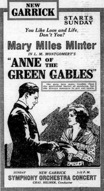 Anne of Green Gables 1919 (6).jpg