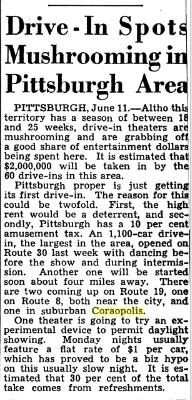 The Billboard (Vol61, No25) - 18 Jun 1949 (pg51)