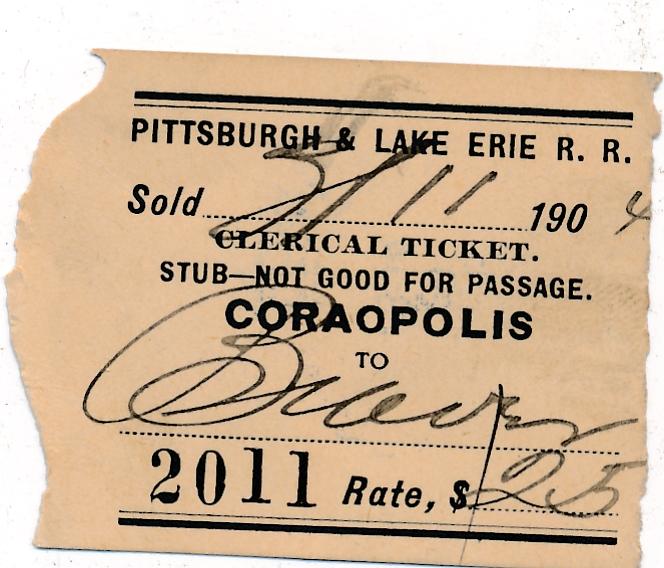 clerical ticket (185).jpg